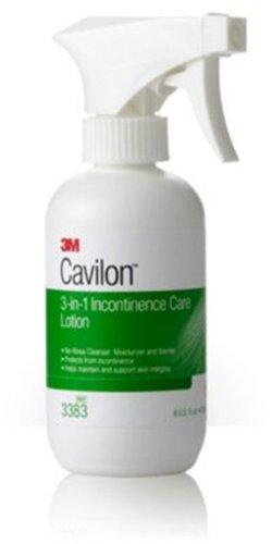 3M Cavilon 1Incontinence Care Lotion