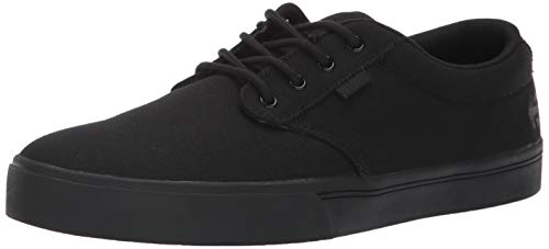 Etnies Mens Jameson 2 ECO Skateboarding Shoe