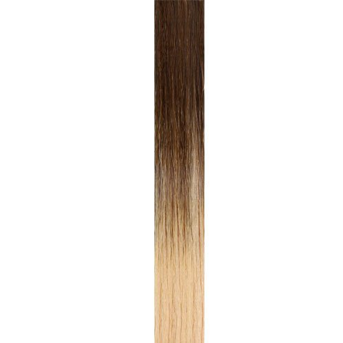 - SOCAP Hair Extensions Straight 20