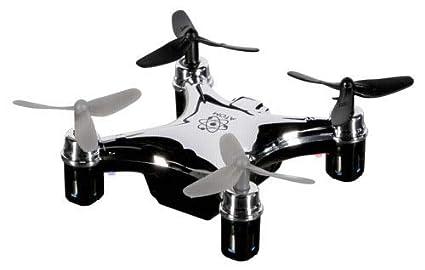 Propel idpasil Micro dron: Amazon.es: Juguetes y juegos