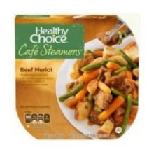 healthy-choice-cafe-steamers-beef-merlot-95-ounce-8-per-case
