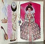 Elizabethan Queen The Great Era Collection, Baby & Kids Zone