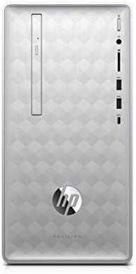 HP Pavilion Computer Processor 590 p0050 product image