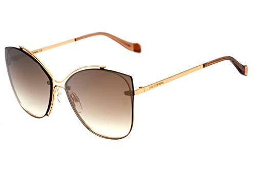 9e358ea7ca733 Ana Hickmann AH3175 - Dourado - Espelhado Dourado - 04C 63