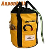 ArborMAX Rope Bag