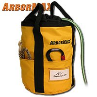 ArborMAX Rope Bag by Dr Dry
