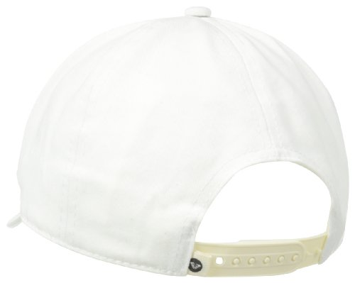 Roxy Juniors Surf Shack Hat