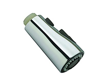 KOHLER K-1176882-CP Faucet Spray Wand