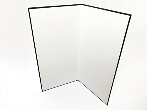 Apostrophe Games Blank Game Board (1 Game Board)