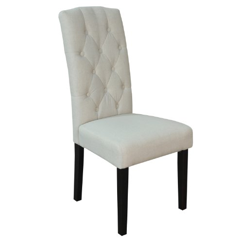 Monsoon Pacific Princeton Upholstered Dining Basic Info