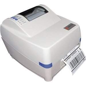 - Datamax EA2-00-0J000A00 E-4205A 203DPI DT 16MB/64MB ADJ SENSOR LED/BUTTON UI/ENET/SER/USB