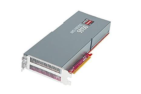 Sapphire 31004-49-20A FirePro S9150 16GB GDDR5 - Tarjeta ...