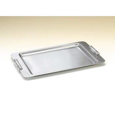 Nameeks 51228 CR Windisch Tray Bathroom Accessory Set, Chrome by Nameeks