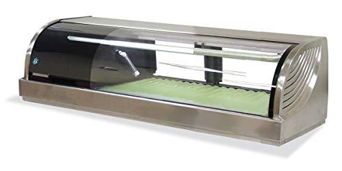 HNC-120BA-L-SL 48