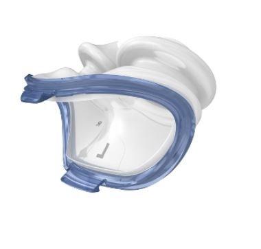 P10-Nasal-Pillow-Size-Large