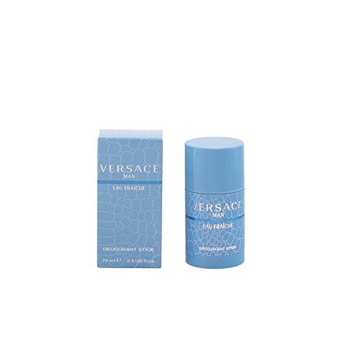 versace-man-eau-fraiche-by-versace-25-oz-deodorant-stick-for-men