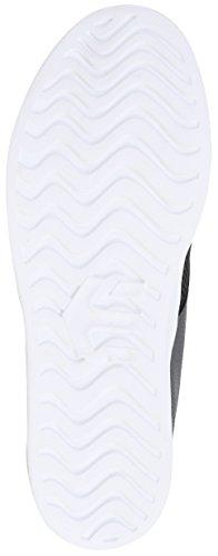 Etnies De Blanc Jameson Chaussures Skate Hommes Gris Sc Noir wRFdnXABqz