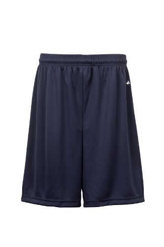 badger-sportswear-mens-b-dry-performance-short-navy-x-large