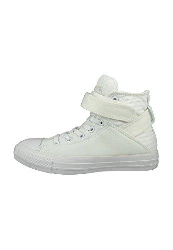 Converse Women Shoes/Sneakers Chuck Taylor All Star Brea White 0bJla
