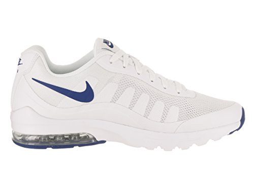 NIKE White Blue 101 749680 Herren Gym Z8rZSYq