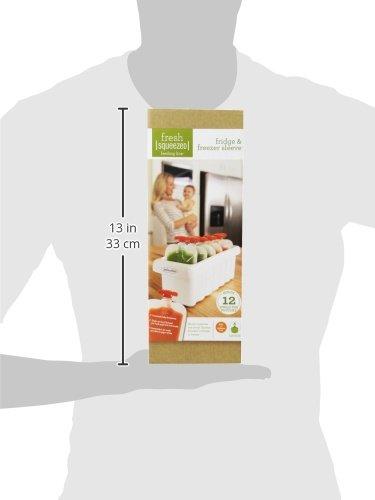Infantino Freezer Sleeve by Infantino (Image #5)