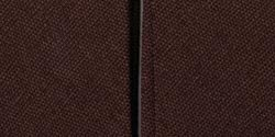 Bulk Buy: Wrights Double Fold Quilt Binding 7/8 3 Yards Seal Brown 117-706-092 (3-Pack) Simplicity Creative Group
