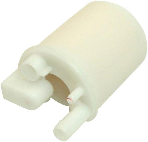 Beck Arnley 043-3001 Fuel Filter