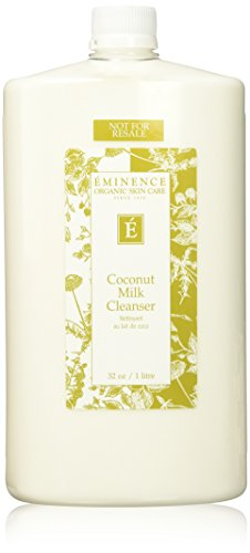 Milky Cleanser Face - 4