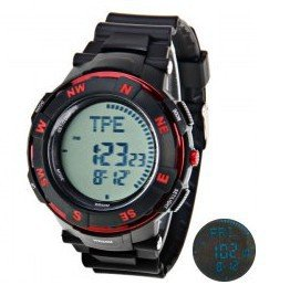 multi-functional-rubber-band-compass-military-sport-watches-with-led-display-for-outdoor-climbing-3a