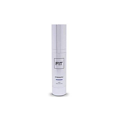 Fit Eyedrate+ Repair Serum 20ml (Pack of 6) - フィット +修理血清20ミリリットル x6 [並行輸入品] B072L4451M