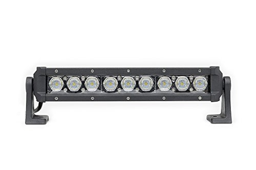 SpeedTech Lights Carbine 12 Floodlight Off Road - Barra de luces LED