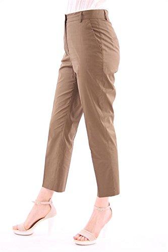 Seventy nocciola Mujer Tabacco Para Pantalón TIqwYT