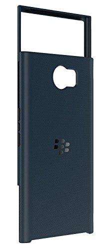 blackberry-slide-out-hard-shell-case-for-blackberry-priv-retail-packaging-blue