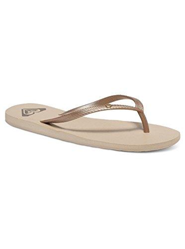roxy-womens-bermuda-sandal-flip-flop-gold-cream-8-m-us