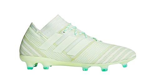 Adidas Nemeziz 17.1 Fast Grunn Fotballsko Cleats