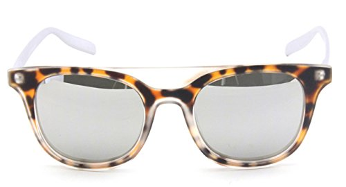 The Fashion Black Sunglasses Nice for - Smart Uk Glasses