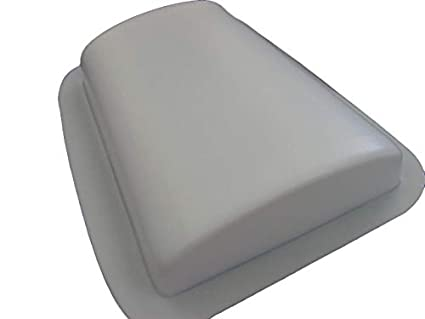 Furniture Concrete Bench Leg Molds Sculpting, Molding & Ceramics