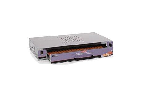 Nemco 8475 Rethermalization Drawer