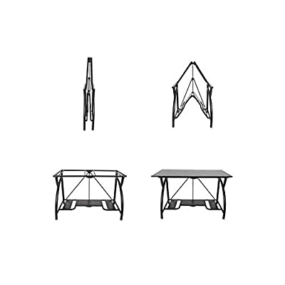 Origami Foldable