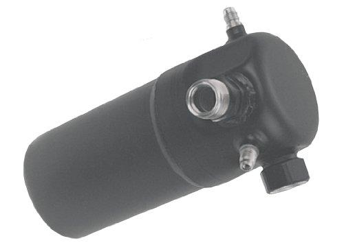 ACDelco 15-1681 GM Original Equipment Air Conditioning Accumulator (Conditioning Air Regal)