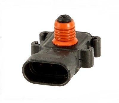 Manifold Absolute Pressure Sensor for GMC & Chevrolet 9373269 PPN