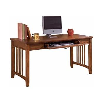 Amazon Com Ashley Furniture Signature Design Cross
