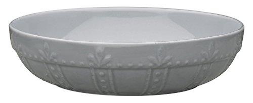Signature Housewares Sorrento Collection Set of 4