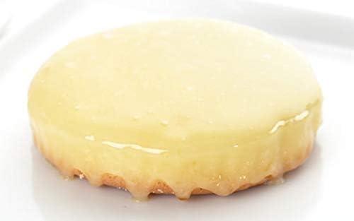 神戸 観音 屋 チーズ ケーキ 食べ 方