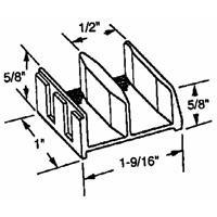 Asymmetric Bottom - 4