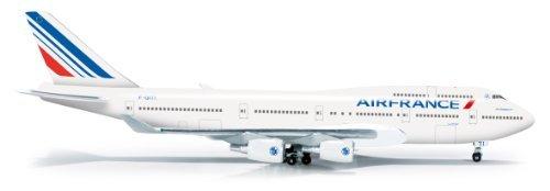 herpa-523271-air-france-boeing-747-400-1500-diecast-model-by-herpa