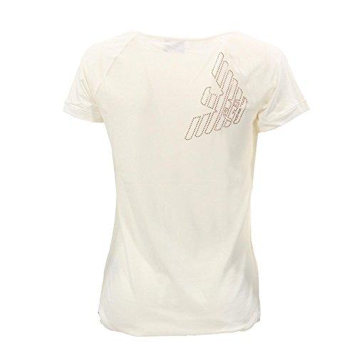 Emporio tj28z 1100 6ytt62 Camisetas tm Armani O0wq6nrTxO