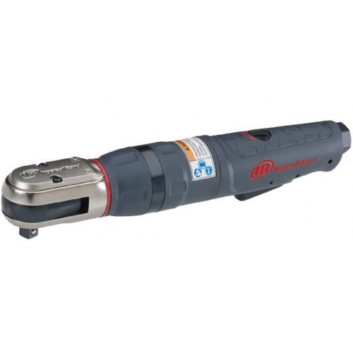 Ingersoll Rand 1207MAX-D3 3/8-Inch Air Ratchet