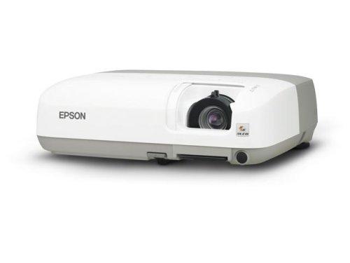 EPSON プロジェクター 2200lm リアルXGA EB-X6 B001EO99YO