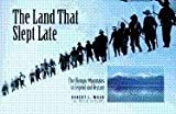 The Land That Slept Late, Robert L. Wood, 0898864402